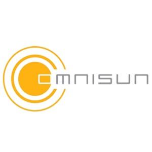 Omnisun