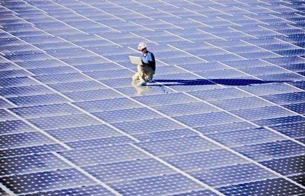 Servizi di Retrofit e Revamping per l'efficientamento degli impianti fotovoltaici