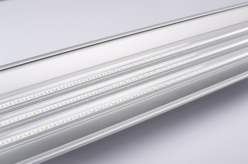 Plafoniere a  LED Lineari  – 150 cm Trio