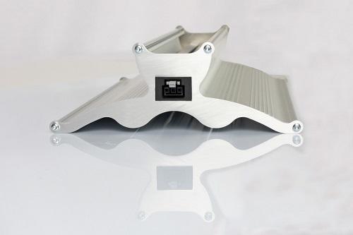 Plafoniera lineare Led 150 cm dual: design, qualità e prezzo in un solo prodotto