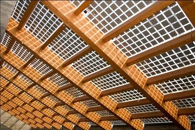 Moduli fotovoltaici  – DAYLIGHT