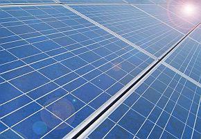 Adeguamento ISTAT per impianti FV in 1° Conto Energia