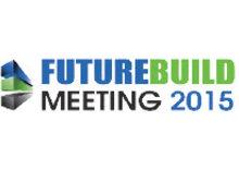 Edilizia sostenibile, grande successo per la prima tappa di Future Build Meeting