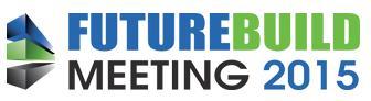 FUTUREBUILD MEETING 2015 – TORINO