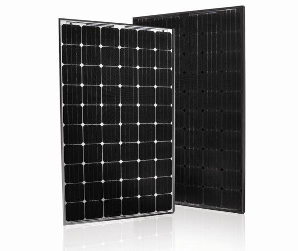 """La rivoluzione di SunEdison per il """"fotovoltaico intelligente"""""""