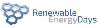 """Gestione finanziaria, amministrativa e tecnica degli investimenti fotovoltaici """"Investment grade"""""""