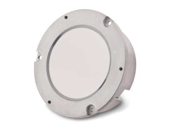 LMH2+ moduli a LED con le più alte prestazioni del settore