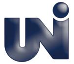 UNI - Ente Nazionale Italiano di Unificazione