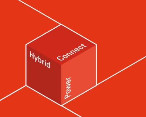 Sistemi Ibridi e Soluzioni di Energy e Fuel Storage