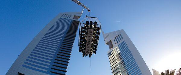 Classe energetica A per il Klima Hotel che accoglie i visitatori dell'Expo