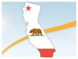 Una nuova sede in California per Krannich Solar