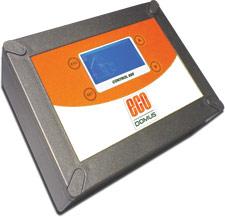ecocontrol 800