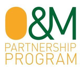 Il nuovo servizio O&M: compenso legato ai risultati raggiunti per il rendimento degli impianti FV