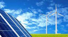 Il futuro prossimo dell'incentivazione alla generazione rinnovabile