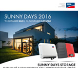 Sunny Days Storage 49