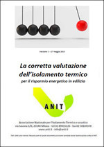 Nuovo manuale Anit