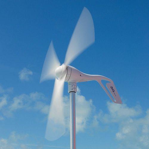 Le proposte di Anie Rinnovabili al MISE per il decreto rinnovabili non FV