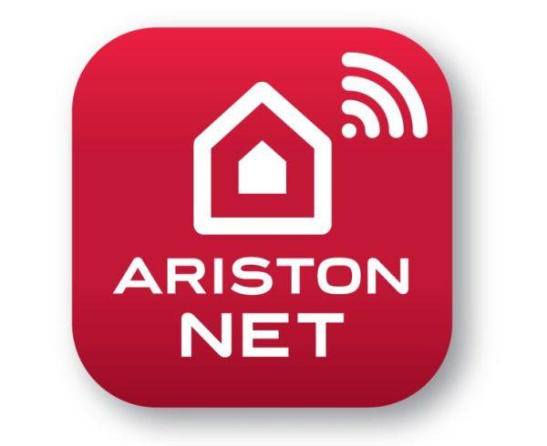 Ariston NET per programmare con un semplice touch l'impianto di riscaldamento