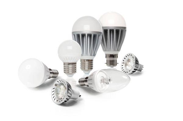 Risparmio energetico e rispetto per l'ambiente: i LED sono l'illuminazione del futuro