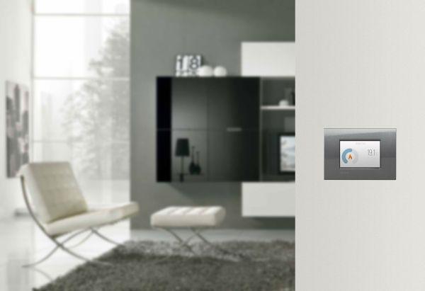 Una start up innovativa  per risparmiare energia e ridurre i consumi