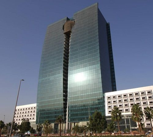 """Progetto """"Shamsuna"""", per la realizzazione del primo impianto fotovoltaico in Giordania"""