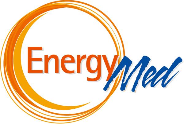 Energymed 2009