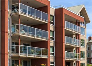 Webinar per approfondire sistema d'isolamento termico a cappotto e finiture di facciata