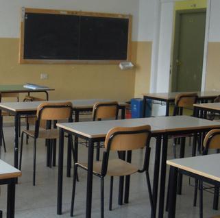 Programma nazionale di riqualificazione e messa in sicurezza delle scuole