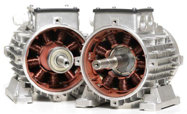 Nuovo brevetto per IME: motore elettrico a risparmio energetico