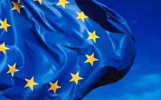 Impianti termici ed etichettatura: regolamenti dettati dall'UE