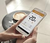 Tutta l'energia della tua casa, in un'App!