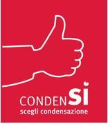 CondenSI Comfort TOUR, per parlare di condensazione e comfort sanitario