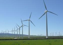 Piattaforma unificata per il monitoraggio e il controllo di impianti fotovoltaici ed eolici