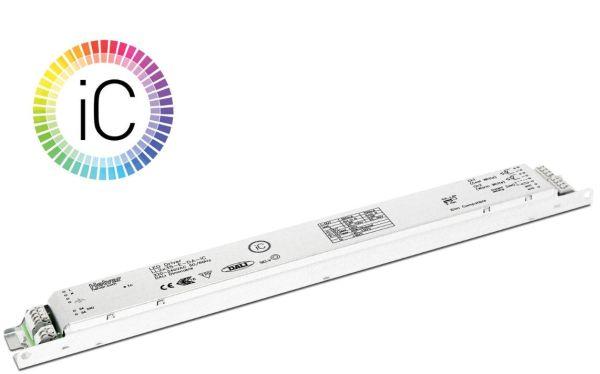 Sistemi di gestione per il controllo intelligente dell'illuminazione