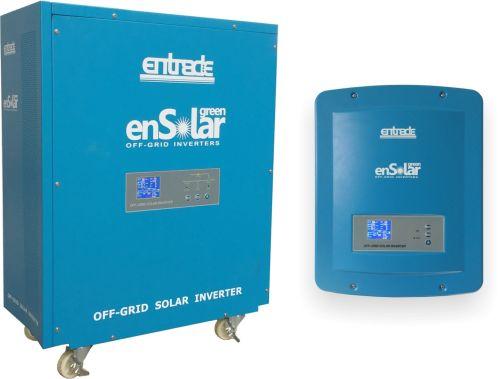 Aumentano le richieste di sistemi di accumulo integrati a impianti di produzione di energia