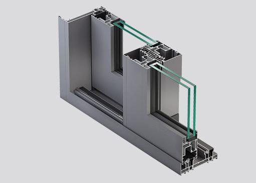 Sistema NC-S 150 STH