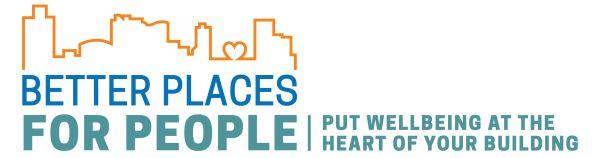Better Places for People, progettare gli edifici per vivere in modo più sano e felice