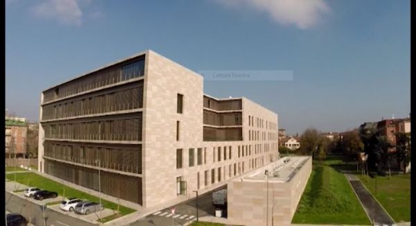 Università di modena dipartimento di scienze sostenibile