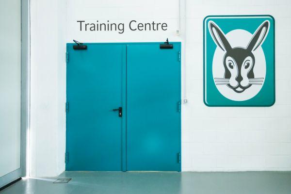 Inaugurato il nuovo Training Centre, formazione ad hoc per operatori