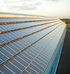 Firmato il decreto sugli incentivi alle rinnovabili