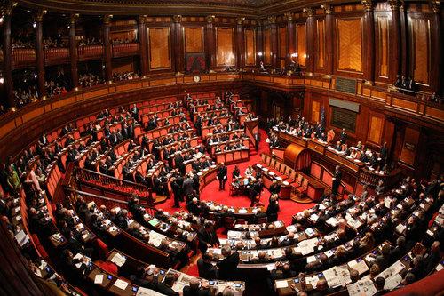 Audizione ANCE al Senato sulle linee guida per i certificati bianchi