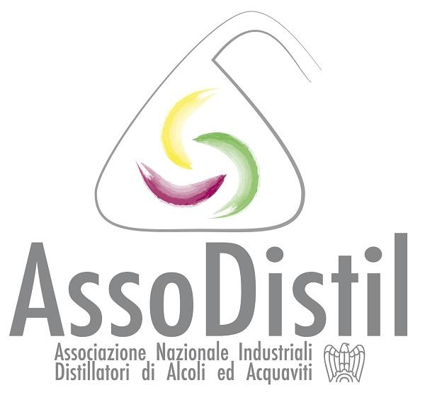 Decreto rinnovabili non fotovoltaiche: il rischio per le biomasse secondo AssoDistil