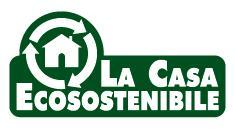 LA CASA ECOSOSTENIBILE