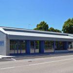 Nuova filiale Friulovest del Credito Cooperativo
