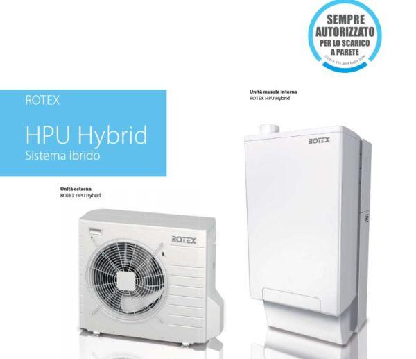 Innovazione per le caldaie: oltre i modelli a condensazione