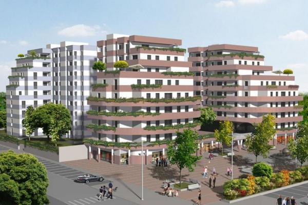 "Residenza ""Il Parco"""