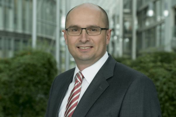 Si rafforza la posizione di E.ON nel mercato dell'efficienza energetica