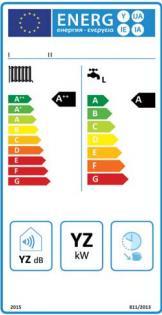 Guida Assotermica per installare le caldaie a condensazione