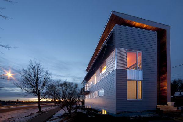 A MCE focus su edifici a energia quasi zero- NZEB
