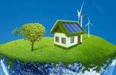 Comfort abitativo, risparmio energetico e sicurezza antisismica, tre temi e una scelta da compiere